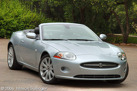 2007 jaguar xk8, jaguar, xk, xk8, 2007 xk, V8, convertible, conv, fast, race, racing, sportscar, sporty, sports car, luxury, premium, automotive photography, automotive photographer, mason trullinger