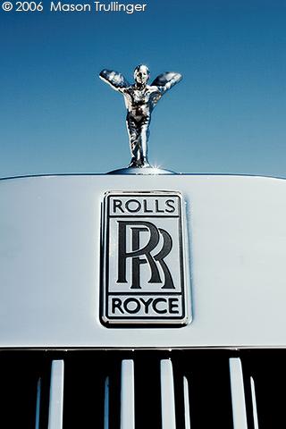 2007 rolls royce phantom, rolls royce, phantom, 2007, sedan, long wheel base, lwb, exotic, luxury, premium, automotive photography, automotive photographer, mason trullinger