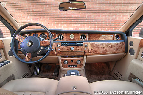2007 rolls royce phantom, rolls royce, phantom, 2007, sedan, long wheel base, lwb, exotic, luxury, premium, automotive photography, automotive photographer, mason trullinger
