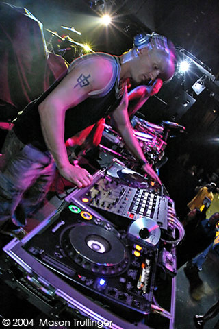 2 man group, two man group, 2man, 2man group, dance, electronica, dj, key club, hollywood, los angeles, la, photographer, music, concerts, photography, pictures, fotos