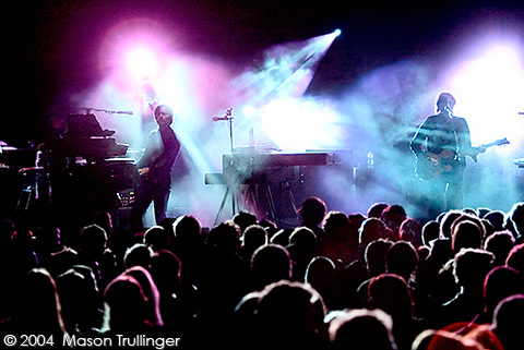 Air, french, electronica, duo, electo punk, santa barbara bowl, santa barbara, photographer, music, concerts, photography, pictures, fotos