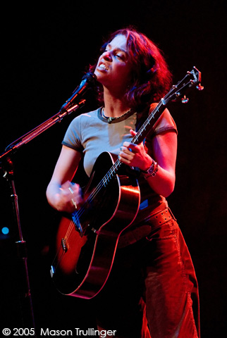arlington theater, ani difranco, righteous babe, photographer, music, concerts, photography, pictures, fotos