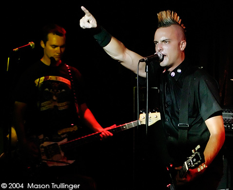 Code 415, code415, code, punk, punk rock, rock, metal, mowhawk, velvet jones, santa barbara, photographer, music, concerts, photography, pictures, fotos