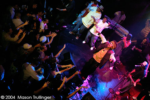digital underground, humpty, hip hop, hip-hop, rap, ghetto, Key Club, Hollywood, Los Angeles, photographer, music, concerts, photography, pictures, fotos