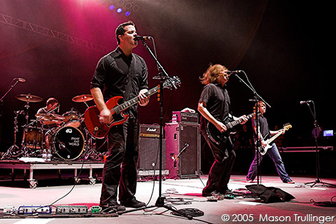 jimmy eat world, emo, rock, emo photography, rock photogrphy, rock photographer, mason trullinger, concert photography, concert photographer