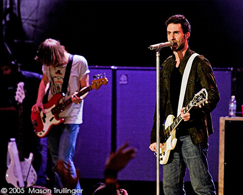 maroon5, maroon 5, maroon5 photo, maroon5 photos, maroon5 photography, maroon 5 photo, maroon 5 photos, maroon 5 photography, mason trullinger, concert photography, concert photographer, rock photographer, rock photography