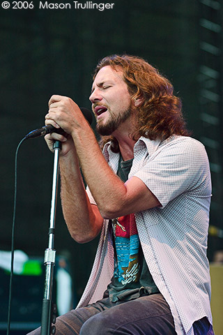 pearl jam, eddie vedder, stone gossard, jeff ament, pearl jam photography, music, grunge, seattle, santa barbara bowl, photos, photography, concert, concerts, mason trullinger, concert photography, concert photographer, rock photographer, rock photography