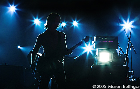 secret machines, the secret machines, texas, prog rock, progressive rock, rock photogrphy, rock photographer, mason trullinger, concert photography, concert photographer