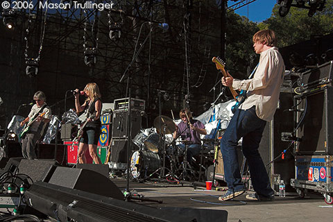 sonic youth, sonic youth photography, music, grunge, post punk, santa barbara bowl, photos, photography, concert, concerts, mason trullinger, concert photography, concert photographer, rock photographer, rock photography
