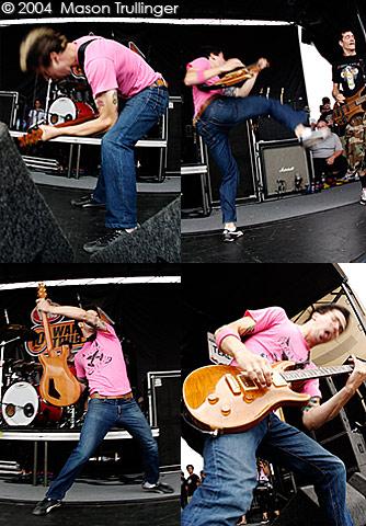 Ryan Phillips, story of the year, punk, punk rock, metal, rock, alternative, Ventura, Seaside Park, Vans Warped Tour, Warped Tour, Santa Barbara, photographer, music, concerts, photography, pictures, fotos