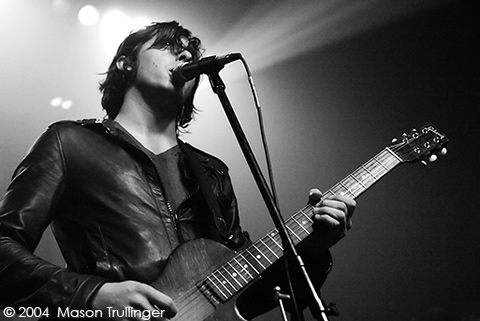 Libertines, garage, rock, emo, punk, henry fonda, hollywood, los angeles, photographer, music, concerts, photography, pictures, fotos