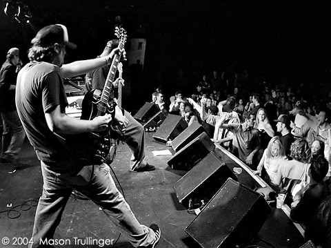 Trace Element, Santa Barbara, metal, rock, Key Club, photographer, music, concerts, photography, pictures, fotos