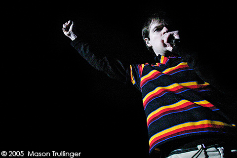 weezer, weezer photos, weezer photography, photos, photography, concert, concerts, mason trullinger, concert photography, concert photographer, rock photographer, rock photography