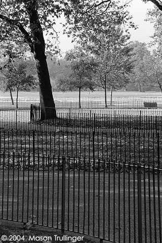 fences, five fences, park, parks, city, urban, london, uk, england, travel, europe, uk, united kingdom, photographer, photography, pictures, fotos