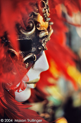 venice, italy, venician, masque, mask, red, urban, travel, europe, european, photographer, photography, pictures, fotos