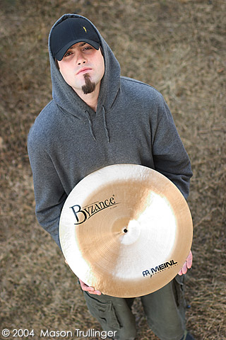 john boecklin, devildriver, meinl, percussion, cymbals, cymbal, rock, metal, deathmetal, death metal, death, photoshoot, boecklin, john, dez farfara, santa barbara, isla vista, people, photographer, photography, pictures, fotos