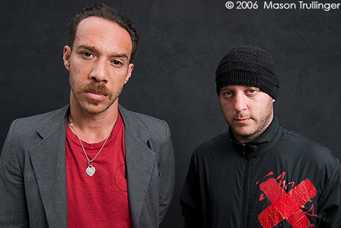 she wants revenge, portrait, posed, posing, justin warfied, adam bravin, adam 12, post punk revival, indie, geffen, rock, dj, band, press, people, photographer, photography, pictures, fotos